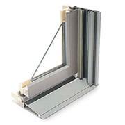 fiberglass-windows-cutaway