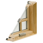 wood-windows-cutaway