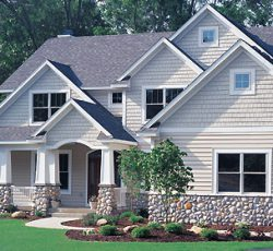 signs you need siding replacement