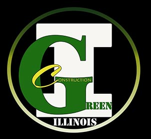 Illinois Green Construction